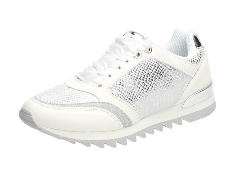 35e5c3ec Sportowe buty damskie AMERICAN CLUB 16355 SL
