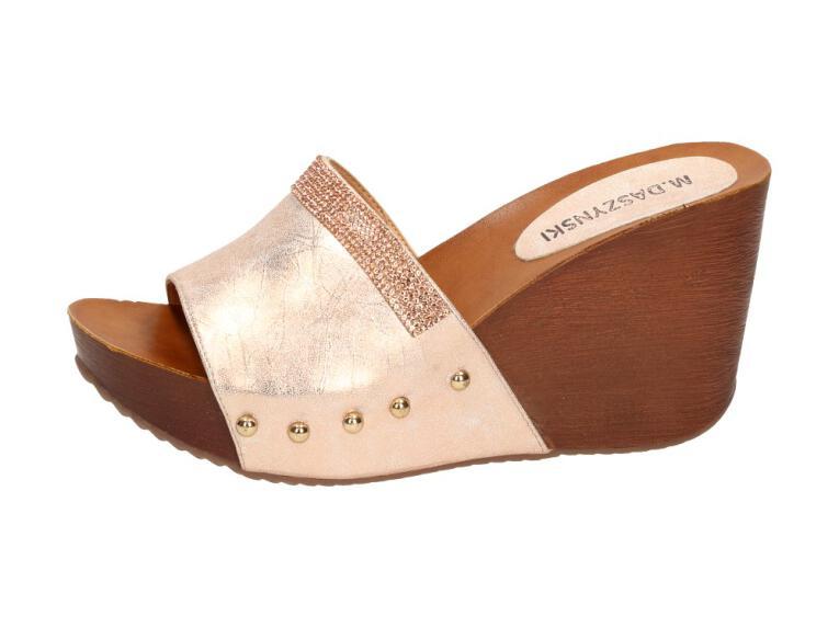 klapki buty